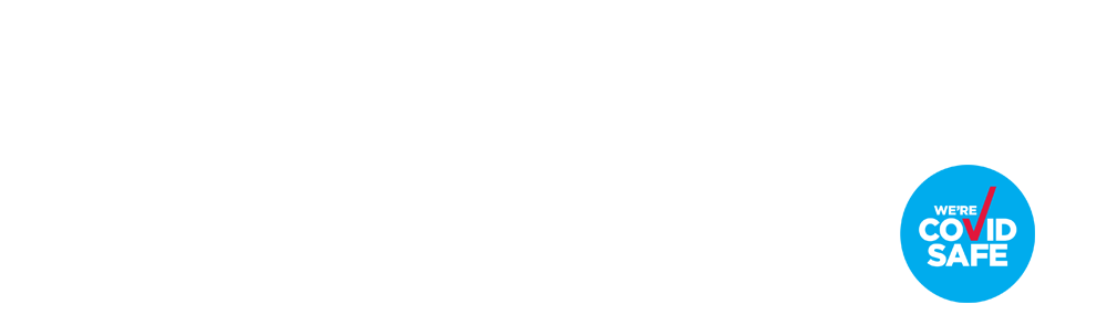 Leisure Coast Limousine Service & Airport Connections